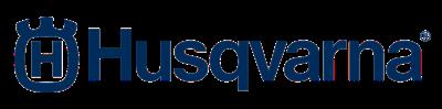 husqvarna_logotip