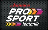 logo_pro_sport