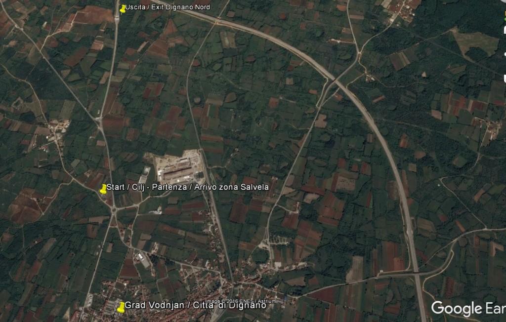 location_extravergine